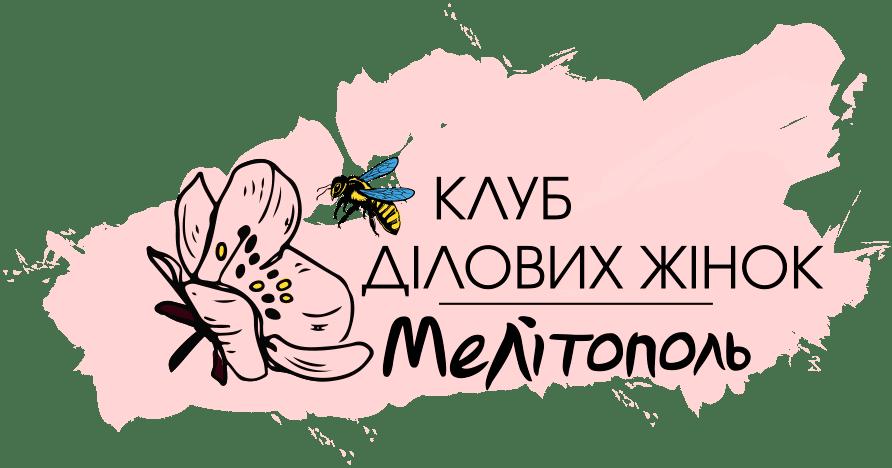 КДЖ_лого